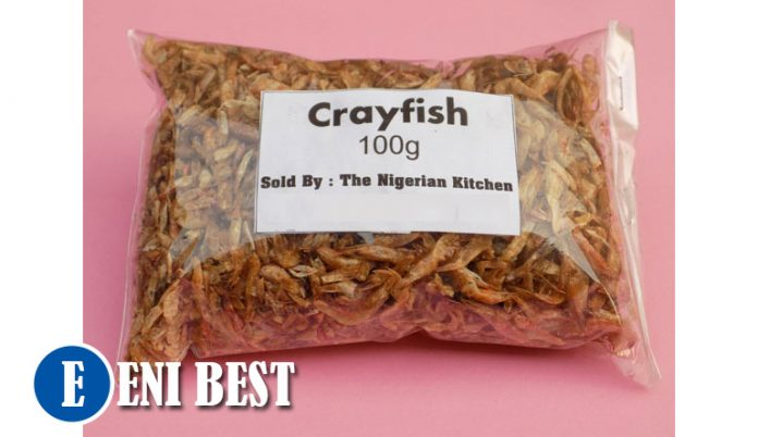 https://www.enibest.com.ng/wp-content/uploads/2018/10/Crayfish-Business-in-nigeria.jpg