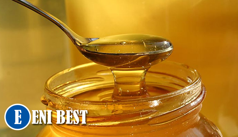 Honey Business in nigeria eni best