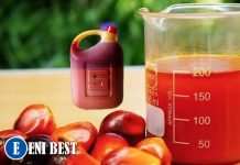 How To Start A Profitable Palm Oil Business In Nigeria eni best
