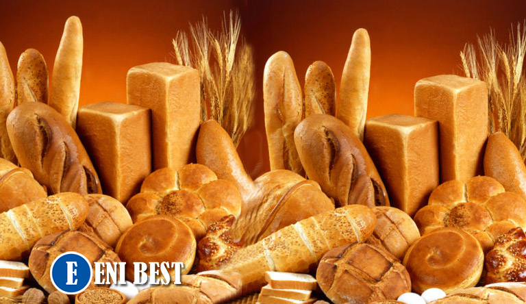 How To Start Bread Production Business In Nigeria eni best