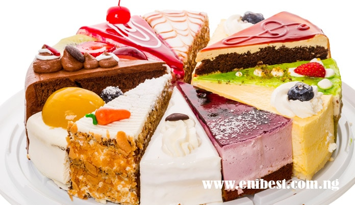 How To Start Cake Business That Will Sale Fast, Christmas
