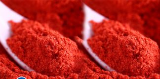 How To Start Ground Pepper Business in Nigeria