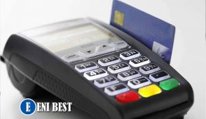 How To Start Pos Business In Nigeria, businesses you can add to pos business