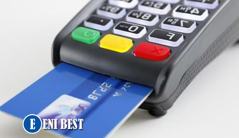 How To Start Pos Business In Nigeria eni best