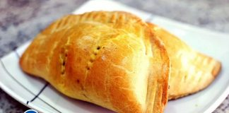 How to start Meat Pie production Business In Nigeria