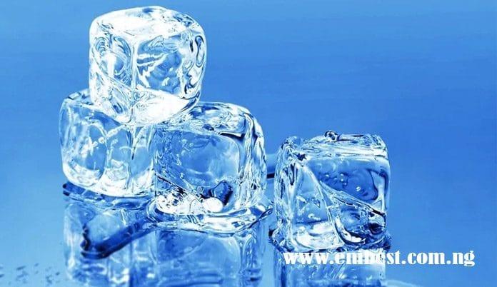 Ice Block Making Business