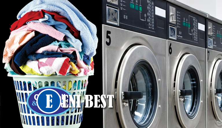 Laundry Dry Cleaning Business In Nigeria Jpg 2