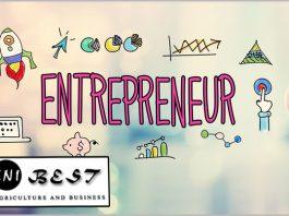 Most Common Mistakes Entrepreneurs