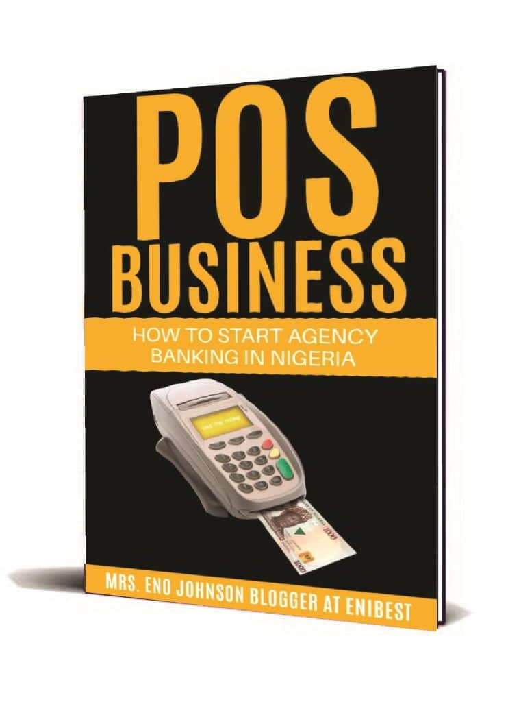 Pos business ebook