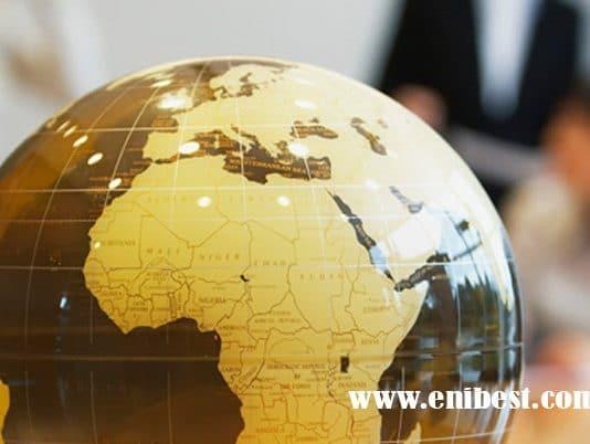mini exportation business