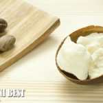 home made cream, Shea Butter in nigeria