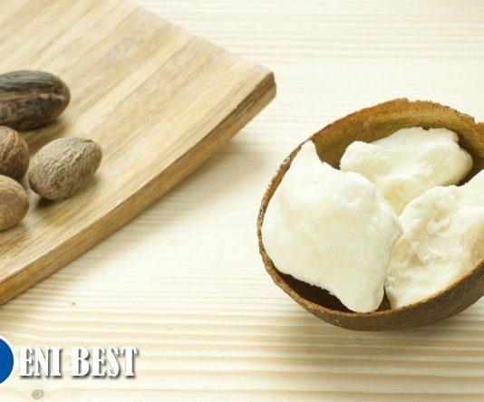 home made cream, Shea Butter in nigeria