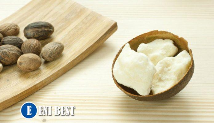 home made body cream production, in nigeria