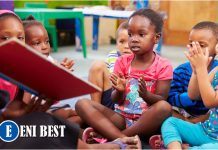 how to start a school business in nigeria eni best