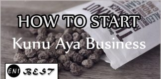 how to start kunu aya business-3-696x402