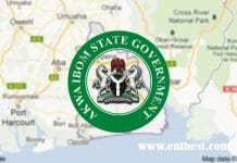 opportunity of investing in akwa ibom state