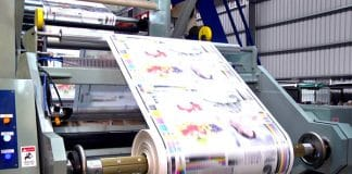 printing press business in nigeria