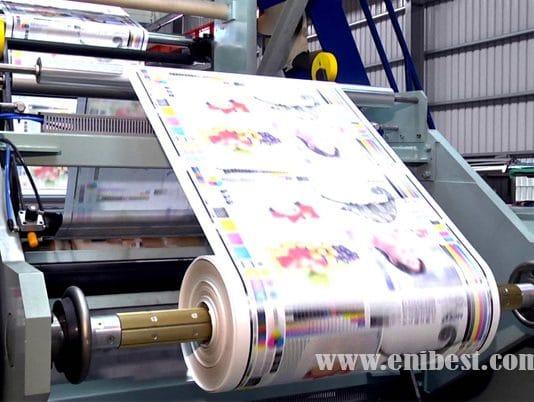 printing press business in nigeria