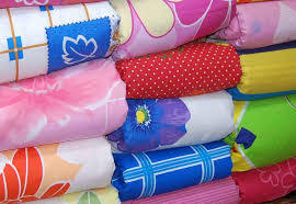 Bedsheet business, bedsheet manufacturing business, bedcover making