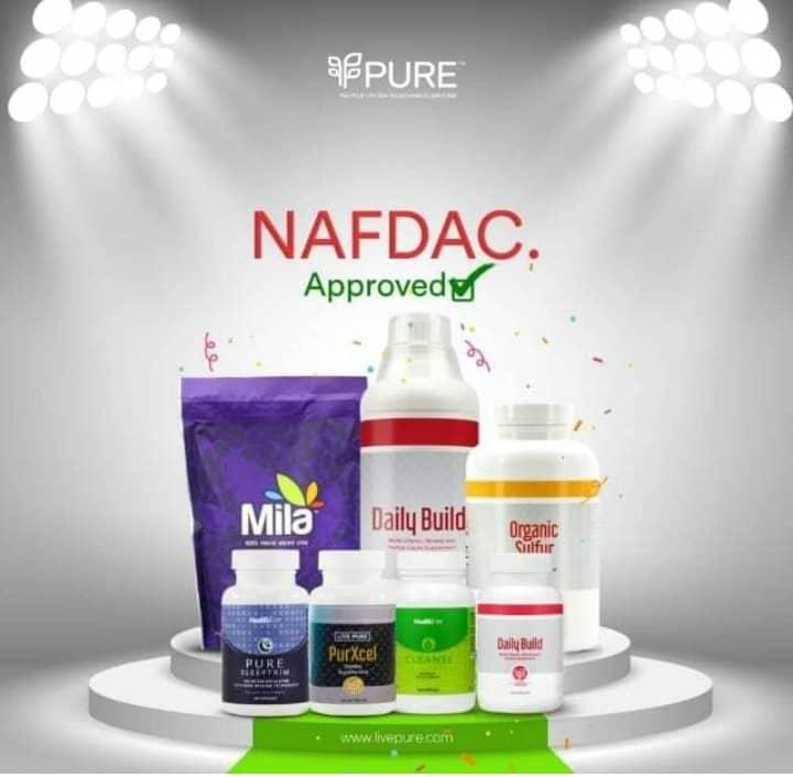 Purxcel, pure products, purxcel product