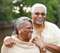How and when to start planning for retirement