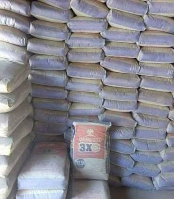 Cement business, cement distributor in nigeria