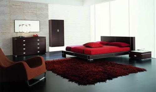 Furniture business, furniture manufacturing, furniture making