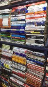 Book shop business, bookstore, textbooks