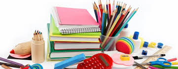 Stationery business, office supply