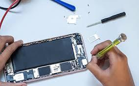 Phone repair in nigeria, phone sales