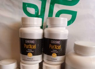 purxcel for fertility