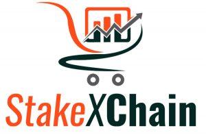 stakeXchain e-commerce, stakexchain review, stakexchain aurhentification cobe