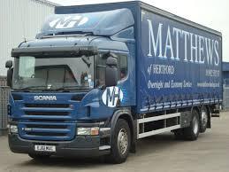 haulage business in Nigeria