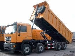 haulage business, logistics business