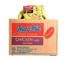 indomie distribution, indomie business, indomie distributor