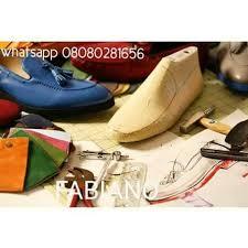 shoe making business,footwear