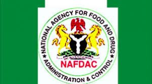 nafdac registration